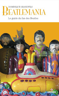 http://www.libreriagremese.it/default/beatlemania.html