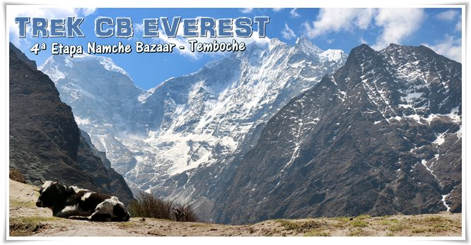 Trek-Campo-Base-Everest-Namche-Bazaar-Tengboche