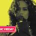 Os melhores lançamentos da semana: Kehlani, Tove Lo, Banks, XYLØ e mais