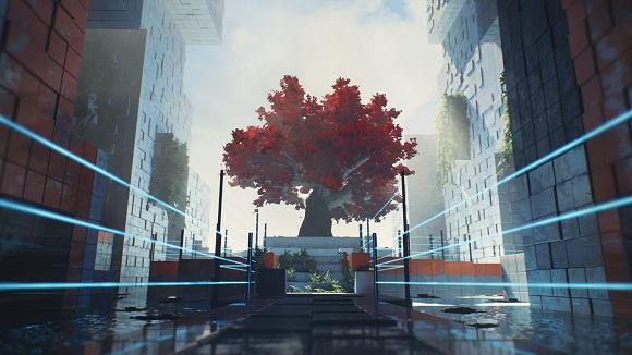 qube-2-pc-screenshot-www.deca-games.com-2