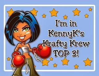 http://kennykskraftykrew.blogspot.com.au/2014/06/challenge-174-brown.html
