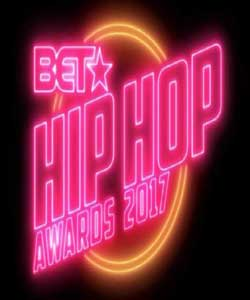BET Hip-Hop Awards (2017)