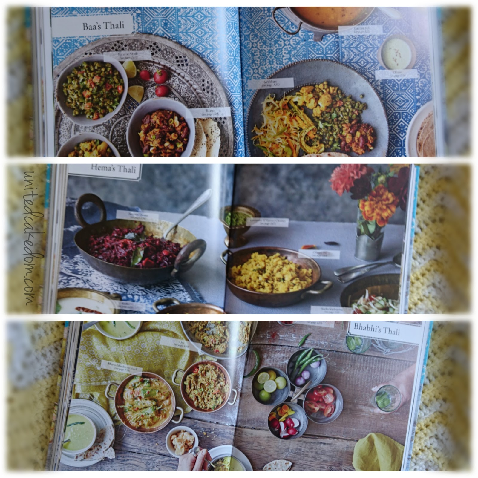 United cakedom saffron soul by mira manek book review i am no vegetarian and my experience with indian food is left to westernised restaurants and i cant wait to get stuck into the recipes in this book forumfinder Gallery