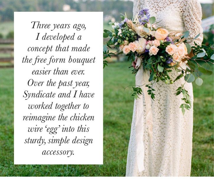 flower classroom blogger