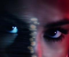 Selena Gomez lança faixa com Marshmello
