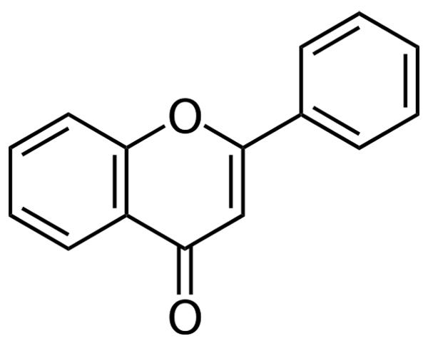 Flavonoid 黃酮類化合物