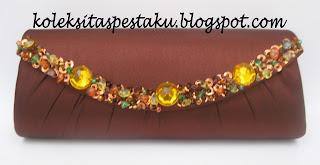 Tas Pesta Payet Jawa Tengah Mewah