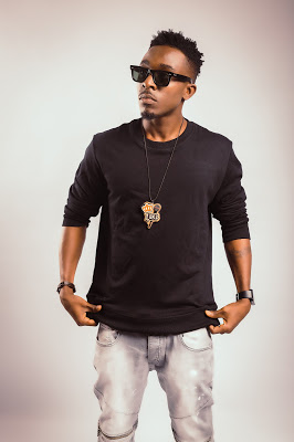 """VNation's Newly signed Artiste Leki Releases New Single """"Low"""""""