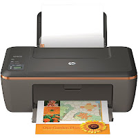 HP Deskjet 2511 Driver Download and Review