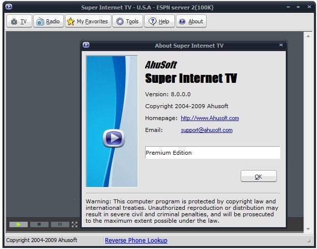 TV TÉLÉCHARGER GRATUIT GRATUITEMENT FAFA