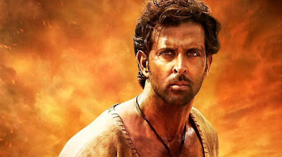 hrithik-looks-rustic-fierce-in-mohenjo-daro-poster