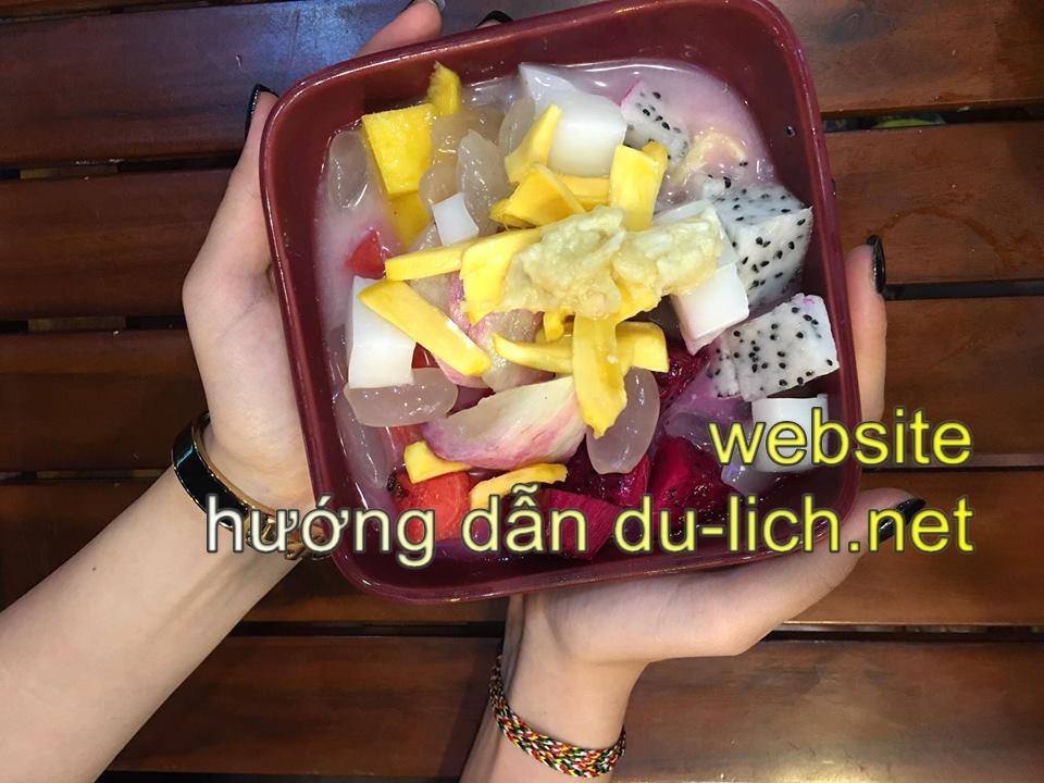 Review khách sạn Alana Hotel & chuyến đi Nha Trang mới của Quỳnh Dương