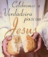 Plano de Aula para a Páscoa cristã - Muitas atividades!