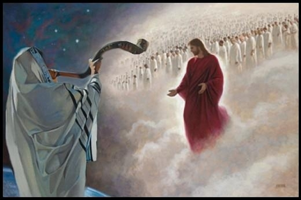 Facts About the Second Coming of Christ