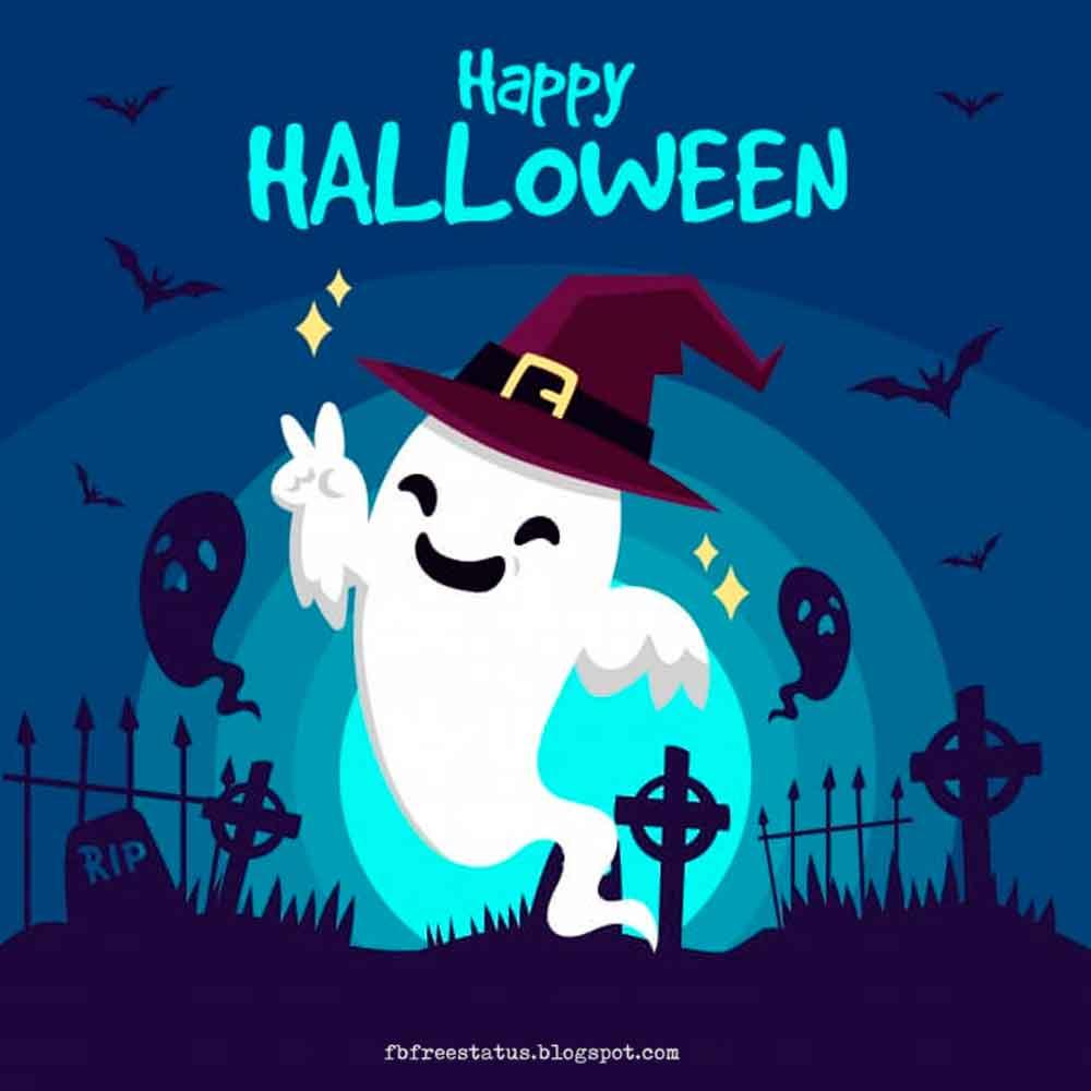 happy pictures of halloween, Halloween Pictures, Halloween Images.