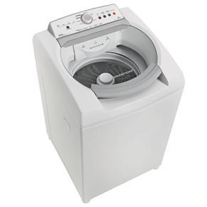 lavadoura BrastemP 9 kilos