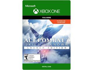 Xbox Redeem Code