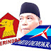 Ketum Demokrat Dinilai Mencla Mencle, Waketum Gerindra Meminta PD Hengkang Dari Koalisi