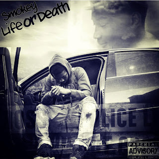 https://www.spinrilla.com/mixtapes/smokey-life-or-death