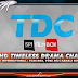 TDC HD TIMELESS DRAMA CHANNEL KURULDU