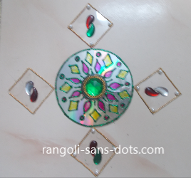 CD-rangoli-designs-Diwali-2110w.jpg