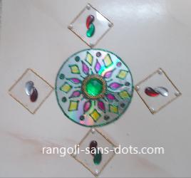 CD-rangoli-designs-Diwali-2110w.jpg
