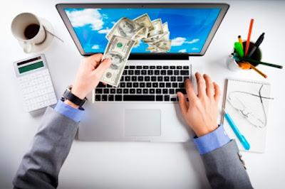 Kesalahan Penting Dalam Bisnis Online Berikut Dengan Solusi Cerdasnya