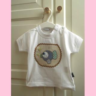 camisetas-bodys-bebe-personalizados