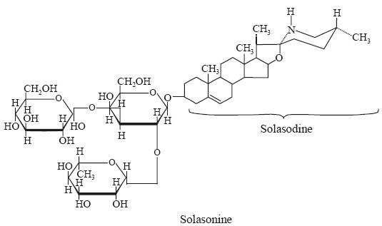 Salosanine