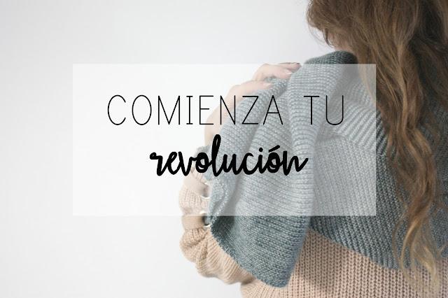 http://mediasytintas.blogspot.com/2017/01/comienza-tu-revolucion.html
