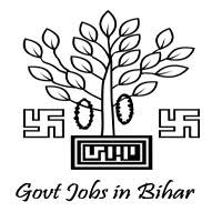 Bihar PSC 63rd CC Exam Admit Card 2018 Bihar PSC Combined Competitive Pre Exam Admit Card 2018