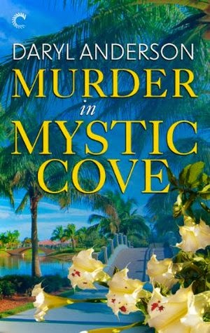 https://www.goodreads.com/book/show/20658959-murder-in-mystic-cove