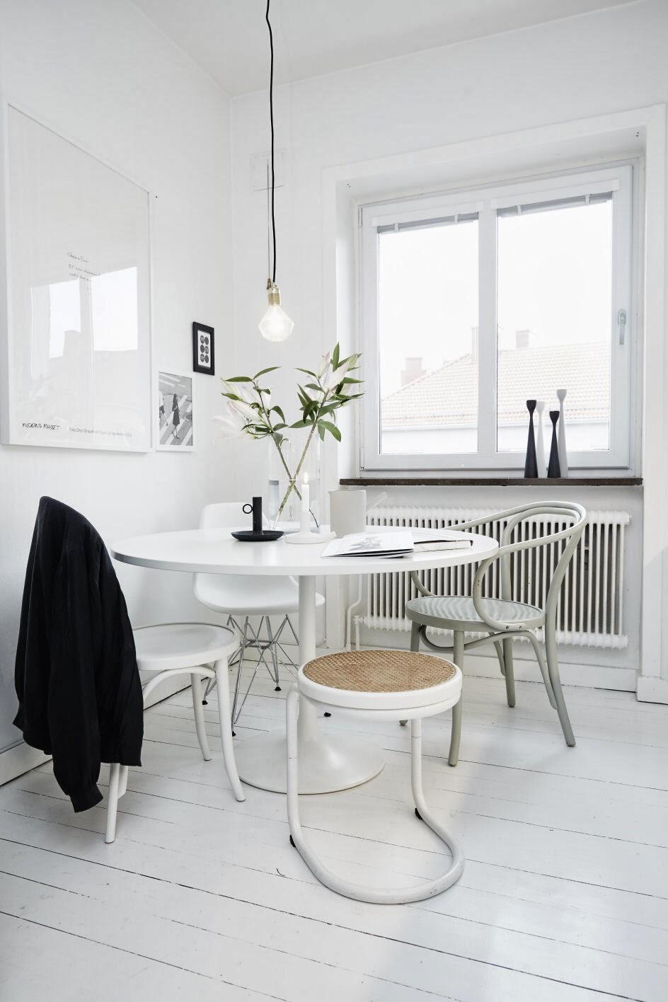 la maison d 39 anna g elin 39 s home. Black Bedroom Furniture Sets. Home Design Ideas