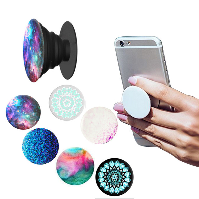 POP SOCKET HP