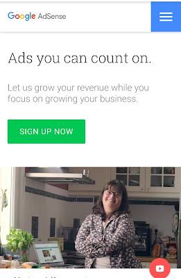 Google AdSense क्या है और कैसे काम करता है,google, google Adsense account, Siztalk