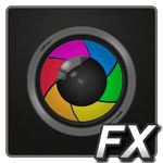 Download Camera ZOOM FX Premium v6.2.9 Apk [Full Version] Terbaru 2017 Gratis