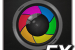 Download Camera ZOOM FX Premium v6.2.9 Apk [Full Version] Terbaru 2017 Gratis
