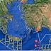 Άνοιξε η χειρότερη πολιτική κερκόπορτα που εξαφανίζει τους Έλληνες ( Μέρος Γ)