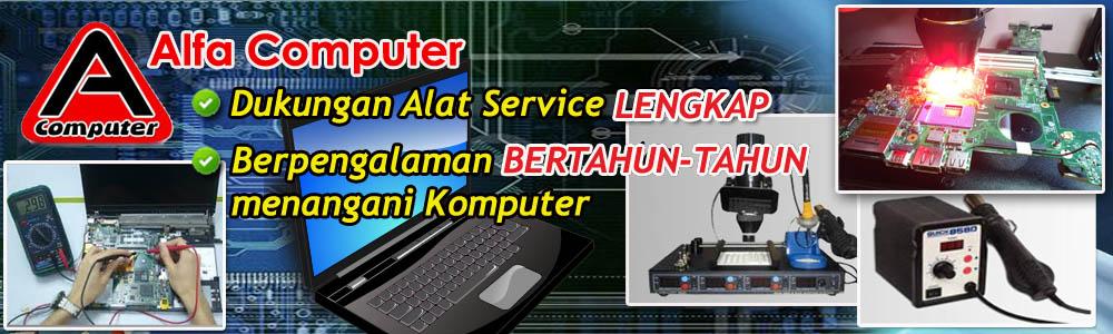 Update Bios Asus X200CA ~ Service Laptop Kendari
