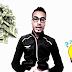 ربح مئات الدولارات يوميا من جوجل ادسنس بواسطة مواقع الفيرال