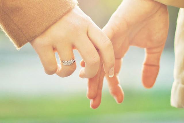 """معانى فى الحياه الزوجيه  """"الحب"""""""
