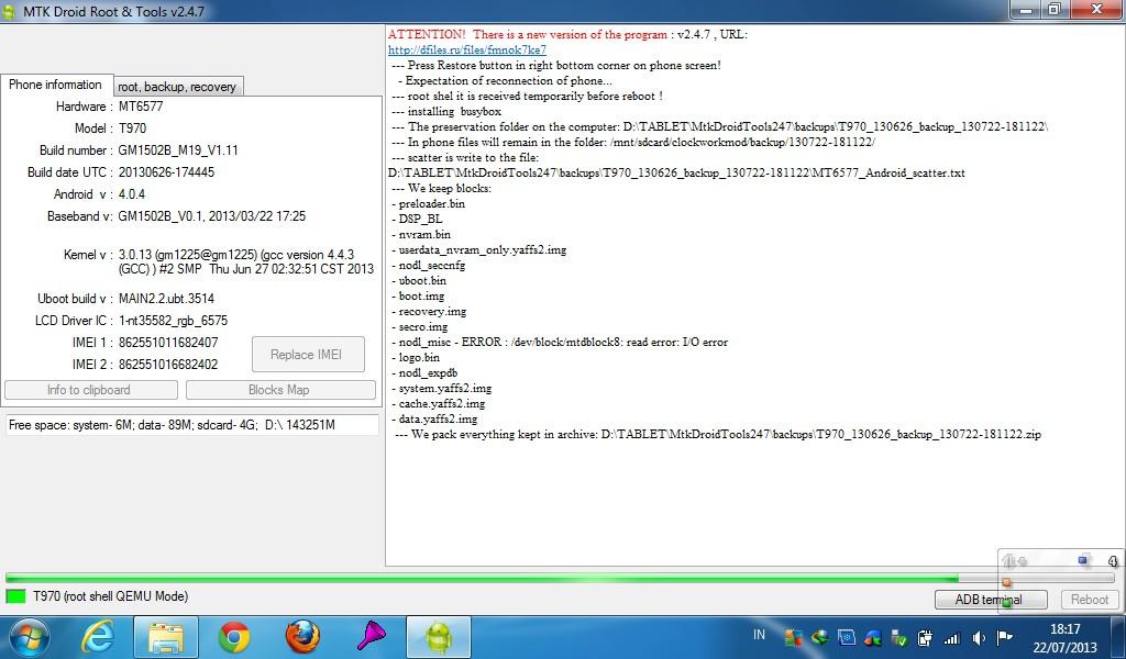 download game apk untuk mito t970