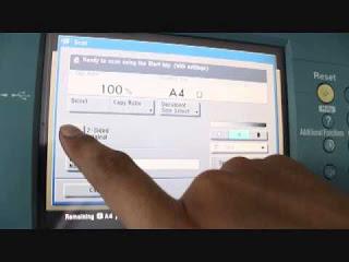 tips dan trik menggunakan mesin fotocopy, tips dan trik usaha mesin fotocopy,cara kerja mesin fotocopy,cara mengoperasikan mesin fotocopy pemula,cara fotocopy bolak balik adf,cara fotocopy dari kaca,cara fotocopy ktp tidak bolak balik dari kaca,cara fotocopy ktp bolak balik,cara fotocopy ktp depan belakang,cara mengoperasikan mesin fotocopy canon