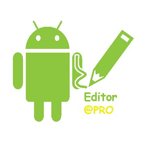 Download APK Editor Pro
