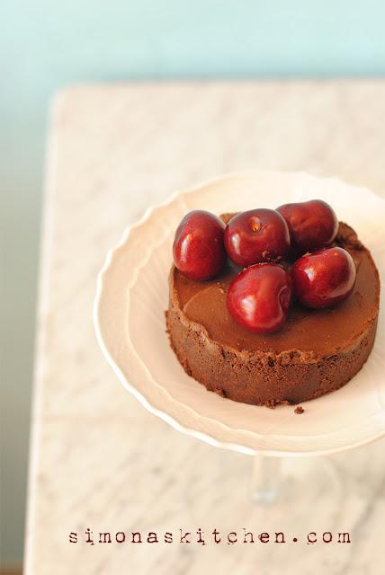 crostata_senza_cottura_al_cioccolato