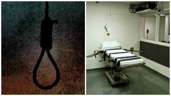 What supporters, critics have to say about passing of death penalty bill
