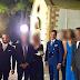 Ματωμένο bachelor στα Χανιά: Αυτά είναι τα θύματα της τραγωδίας με το ταχύπλοο  - ΕΙΚΟΝΕΣ&ΒΙΝΤΕΟ