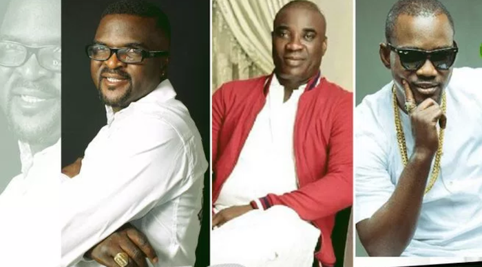 Top 10 Richest Yoruba Musician In Nigeria 2017/18 and their