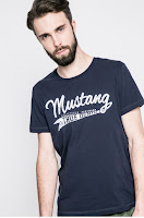 tricou-din-colectia-mustang8