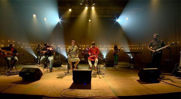 Guitar malayalam songs guitar tabs : Naadan Chords - Guitar Chords and Tabs of Malayalam Songs